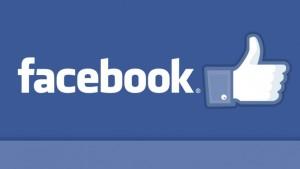 Facebook_logo-4-664x374