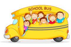 bambini-scuolabus-25767256